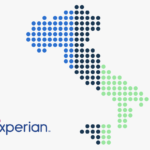 Audiens Experian Italy