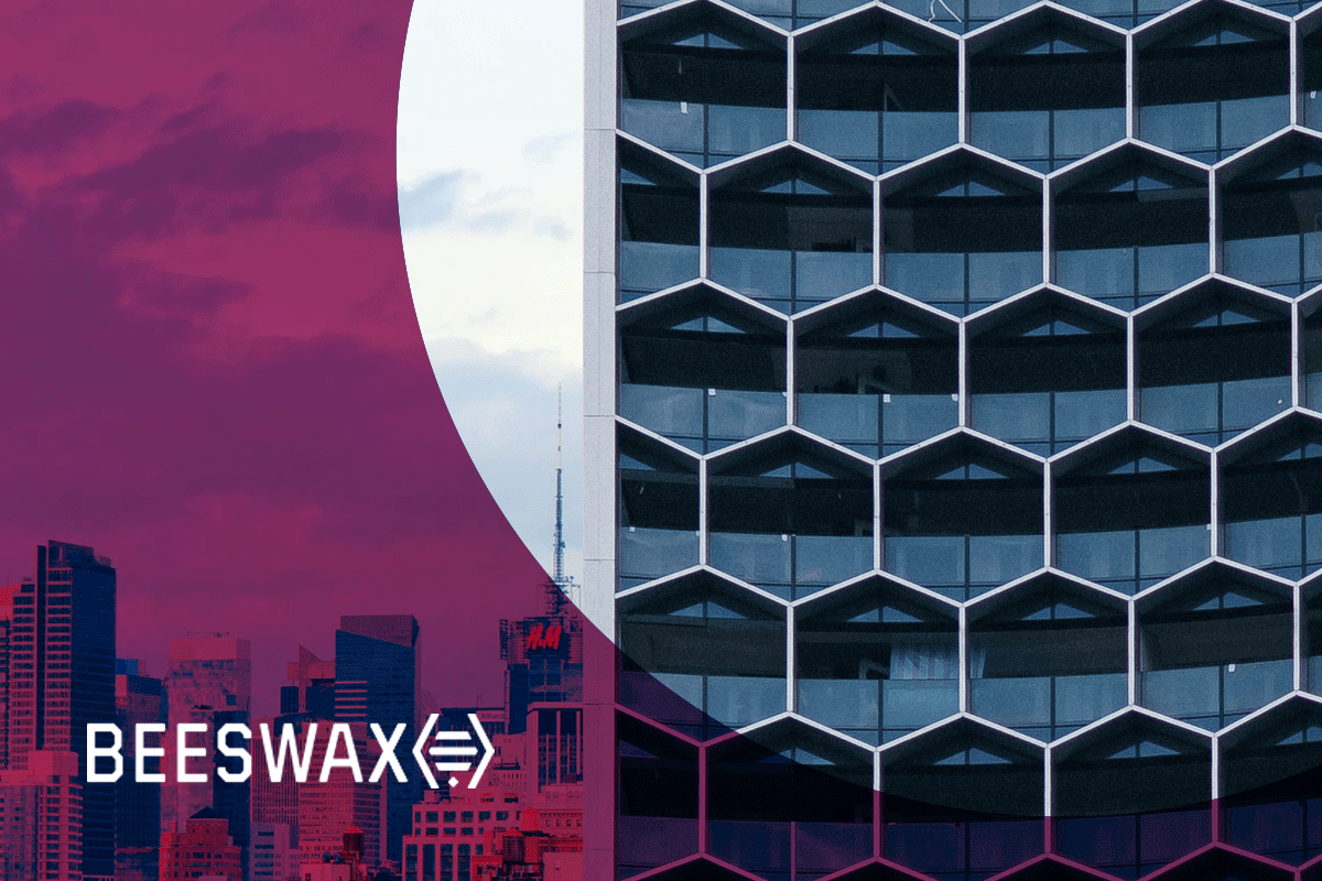 Audiens And Beeswax Announce Partnership For Activation Of First-Party Data In Programmatic Advertising