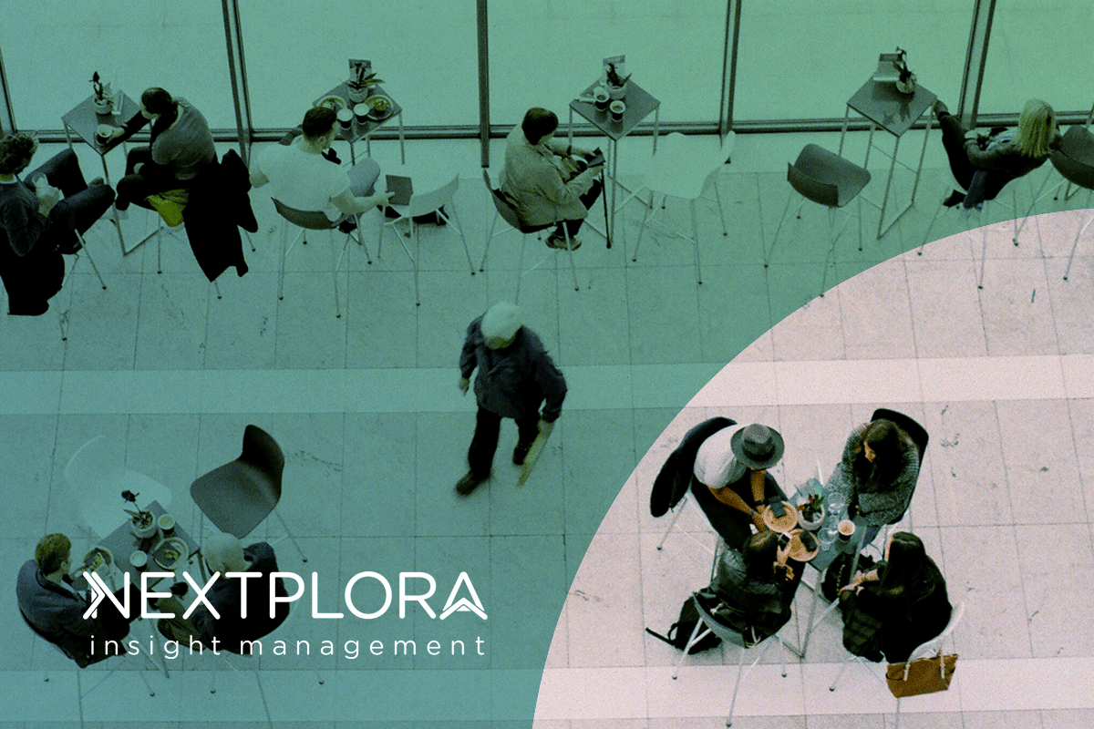 An Inside Look At Smart Segmenting With Nextplora