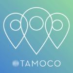Audiens Tamoco